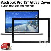"""A1278 Glass For Apple Macbook Pro Unibody 13"""" A1278 LCD Screen 