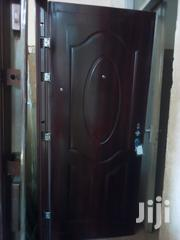 Steel Doors | Doors for sale in Nairobi, Imara Daima