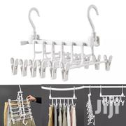 Trouser Hanger | Home Accessories for sale in Nairobi, Nairobi Central