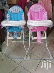 High Chair Available We Deliver Country Wide | Children's Furniture for sale in Nairobi, Umoja II