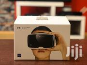 Virtual Reality Glasses, Original 3D VR Glasses | Accessories for Mobile Phones & Tablets for sale in Nairobi, Lavington
