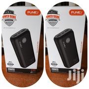 Quick Charging Power Bank | Accessories for Mobile Phones & Tablets for sale in Nairobi, Nairobi Central