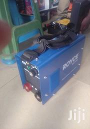 Royce Welding Machines | Electrical Equipment for sale in Nairobi, Nairobi Central