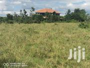 1/4 Acre Plot At Nkoroi Rongai | Land & Plots For Sale for sale in Kajiado, Ongata Rongai