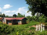 Land And Plot For Sale | Land & Plots For Sale for sale in Nyeri, Ruring'U