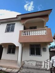 Well Kept 3 Bedroom House for Rental | Houses & Apartments For Rent for sale in Mombasa, Mkomani