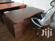 Office Table. | Furniture for sale in Nairobi, Nairobi Central