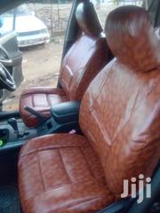 Savannah Car Seat Covers | Vehicle Parts & Accessories for sale in Nairobi, Upper Savanna