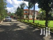 Thome Estate Maruri 6 Bedroom Mansionette On 1/2acre With 3 Bed SQ | Houses & Apartments For Sale for sale in Nairobi, Nairobi Central