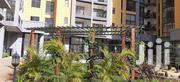 Spacious 2 Bedroomed Apartment For Sale | Houses & Apartments For Sale for sale in Nairobi, Kilimani