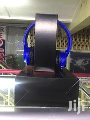 Wireless Bluetooth Headphones | Headphones for sale in Nairobi, Nairobi Central