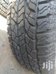 225/65 R17 Yokohama Made In Japan | Vehicle Parts & Accessories for sale in Nairobi, Nairobi Central