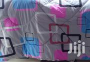 Cotton Duvets All Sizes Avaliable   Home Accessories for sale in Mombasa, Majengo