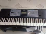 Yamaha Piano | Musical Instruments & Gear for sale in Mombasa, Bamburi