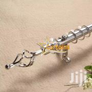 Curtain Rods Extendable Curtain Rods | Home Accessories for sale in Nairobi, Eastleigh North