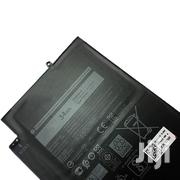 Laptop Battery For Dell Latitude 7285 34wh Battery WYCVV 0C668F C668F | Computer Accessories  for sale in Nairobi, Nairobi Central