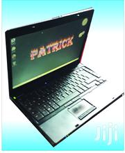 Laptop HP 1GB Intel HDD 128GB | Laptops & Computers for sale in Kiambu, Muchatha