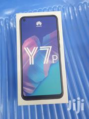 New Huawei Y7p 64 GB Blue | Mobile Phones for sale in Nairobi, Nairobi Central