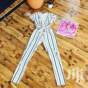 Cullots, Cigarette Pants And Jumpsuit   Clothing for sale in Nairobi, Karura