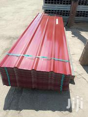 Box Profile Iron Sheets | Building Materials for sale in Nairobi, Nairobi West