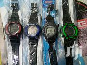 Mens Watches Water Resistant | Watches for sale in Nairobi, Nairobi Central