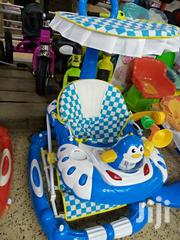 Babies Trolley | Toys for sale in Nairobi, Nairobi Central