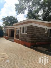 Newly Built One Bedroom Apartment To Let   Houses & Apartments For Rent for sale in Nairobi, Kileleshwa