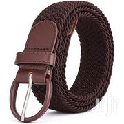 Wooven Belts | Clothing Accessories for sale in Nairobi, Nairobi Central