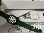 Apple Watch 4 44mm | Smart Watches & Trackers for sale in Nairobi, Nairobi Central