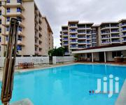 Executive Property 100m From Beach Nyali | Houses & Apartments For Rent for sale in Mombasa, Ziwa La Ng'Ombe