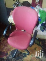 Office Chair | Furniture for sale in Nairobi, Airbase