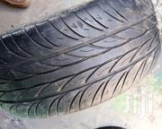 235/45/17 Used Tyre 1pc | Vehicle Parts & Accessories for sale in Nairobi, Ngara