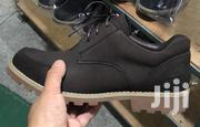 Authentic Leather Men Shoes | Shoes for sale in Nairobi, Nairobi Central