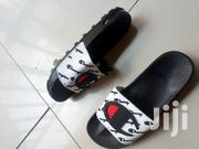 Unisex Sandals | Shoes for sale in Nairobi, Nairobi Central