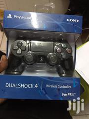Ps4 Pad Control | Video Game Consoles for sale in Nairobi, Nairobi Central
