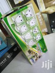 3 Pin Connector    Accessories & Supplies for Electronics for sale in Nairobi, Nairobi Central