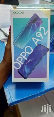 New Oppo A92 128 GB White | Mobile Phones for sale in Nairobi, Nairobi Central