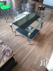 Coffee Table | Furniture for sale in Nairobi, Westlands
