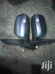 Side Mirror Ractis 2008 | Vehicle Parts & Accessories for sale in Nairobi, Nairobi Central