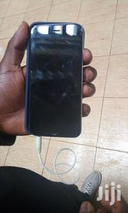 Apple iPhone 6s 16 GB Gray | Mobile Phones for sale in Kericho, Ainamoi