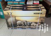 Vision Smart Tv 32"