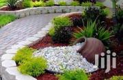 We Do Landscaping Services. | Landscaping & Gardening Services for sale in Nairobi, Nairobi Central