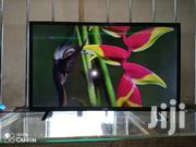Hotpoint Hd 43inch Tv | TV & DVD Equipment for sale in Nakuru, Nakuru East