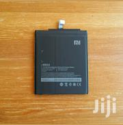 Redmi 4i Battery BM33 3120mah Battery Replacement   Accessories for Mobile Phones & Tablets for sale in Nairobi, Nairobi Central