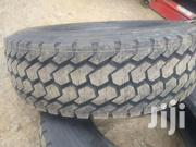 265/70r19.5 Michelin Tyre's Is Made in USA | Vehicle Parts & Accessories for sale in Nairobi, Nairobi Central