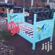 Kid's Bed. | Children's Furniture for sale in Nairobi, Githurai