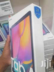 New Samsung Galaxy Tab A 10.1 64 GB Black | Tablets for sale in Nairobi, Nairobi Central