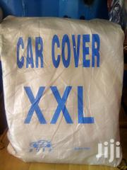 Waterproof Car Cover | Vehicle Parts & Accessories for sale in Mombasa, Bamburi