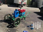 Diesel Irrigation Set | Farm Machinery & Equipment for sale in Nairobi, Imara Daima