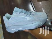 YEEZY 700 Sneakers | Shoes for sale in Nairobi, Nairobi Central